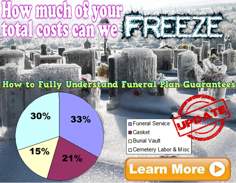 Funeral services | cremation | funeral planning | utah.