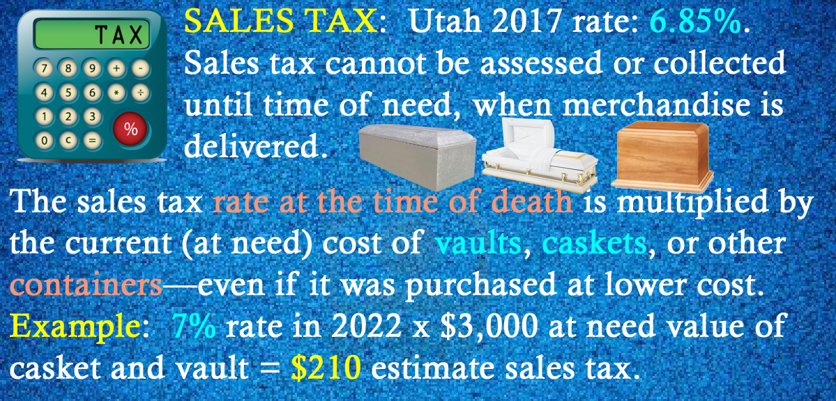 Death Certificates Utah - Best Design Sertificate 2018
